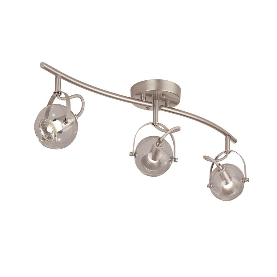 Access Denied Track Lighting Kits Track Lighting Lowes Home Improvements