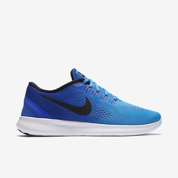 detailed look 80f91 ca3ec Nike Free RN Hardloopschoen heren