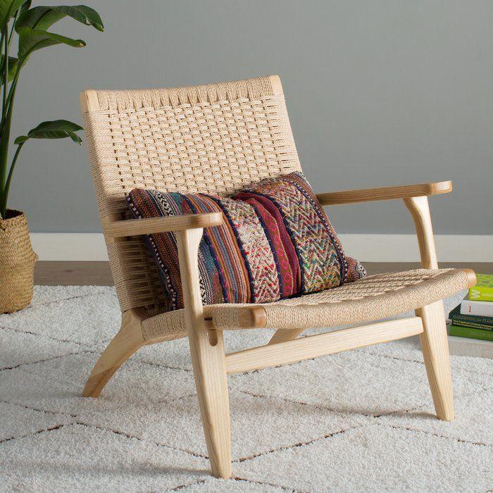 Furniture Balcony Chairs, Kincaid Furniture Reviews