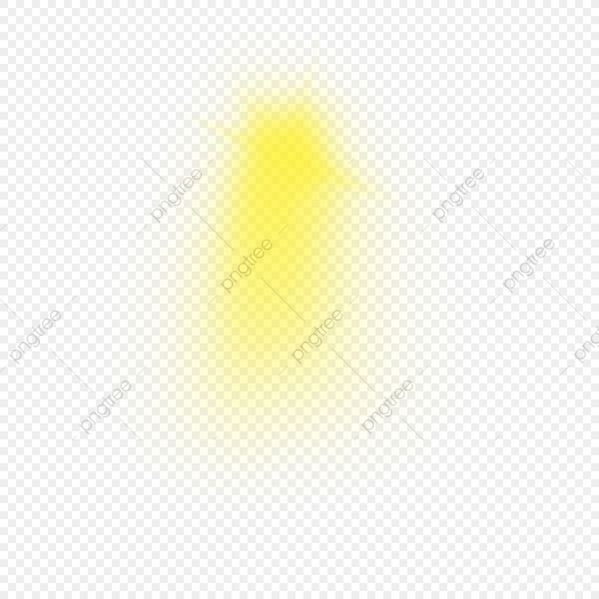 Download This Yellow Sunlight Effect Photoshop Light Png For Picsart Light Png Photoshop Png Light Hd Png Clipa Photoshop Photoshop Icons Photoshop Lighting