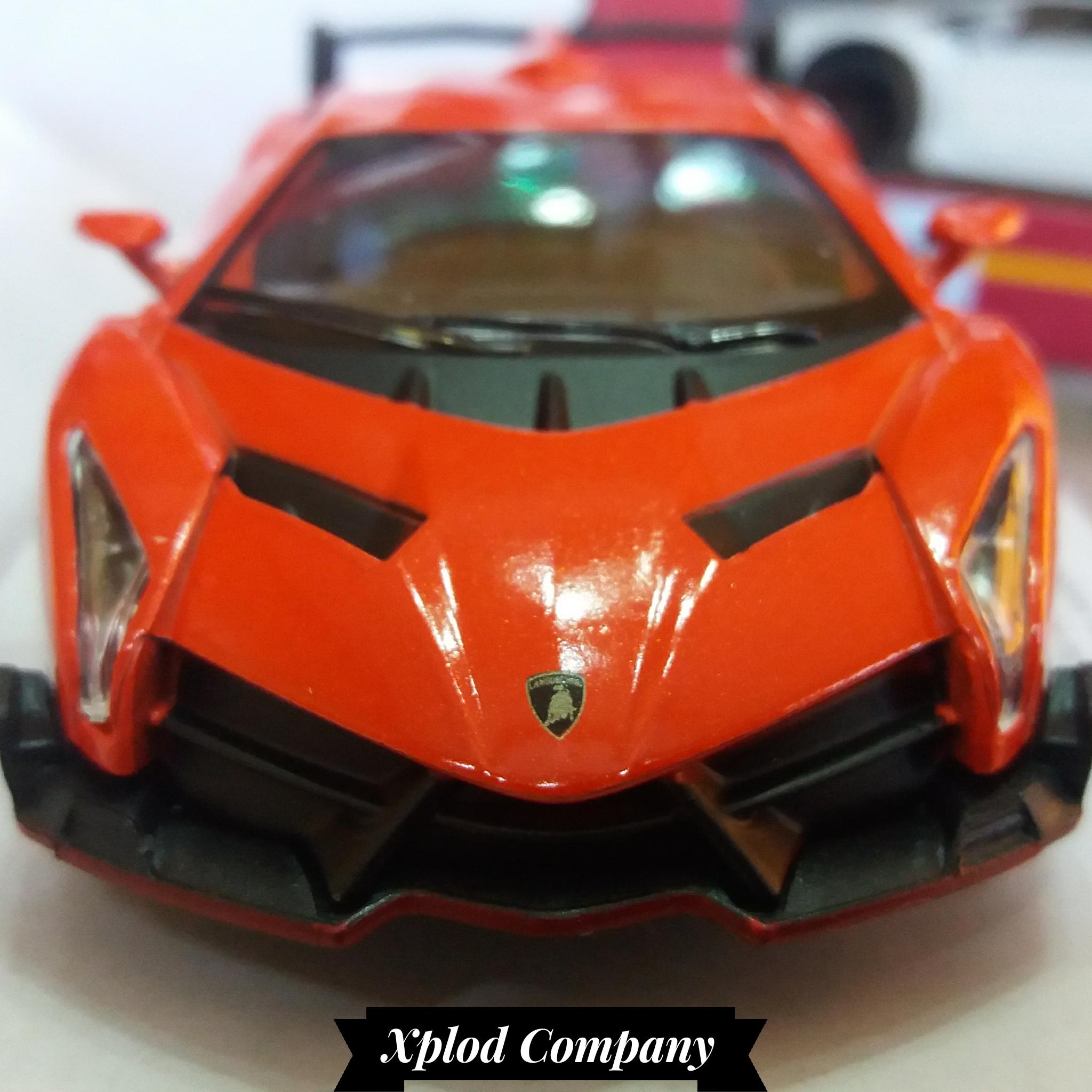 Distributor Dan Grosir Diecast Miniatur Mobil Lamborghini Jual Pesawat Citilink Veneno Merupakan Salah Satu Atau Best Seller Dari Kami