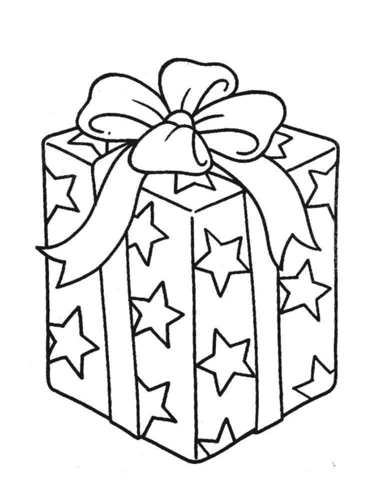 Coloriage cadeau : 30 modèles à imprimer gratuitement !   Coloriage, A imprimer, Cadeau