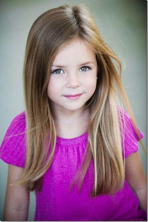 """Lilibeth Forbes """"Lili"""" Born: March 4th, 2835 Age: 7 Eyes ..."""