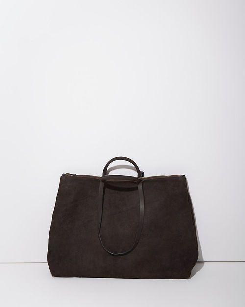 Marsèll/ Large Tote Bag