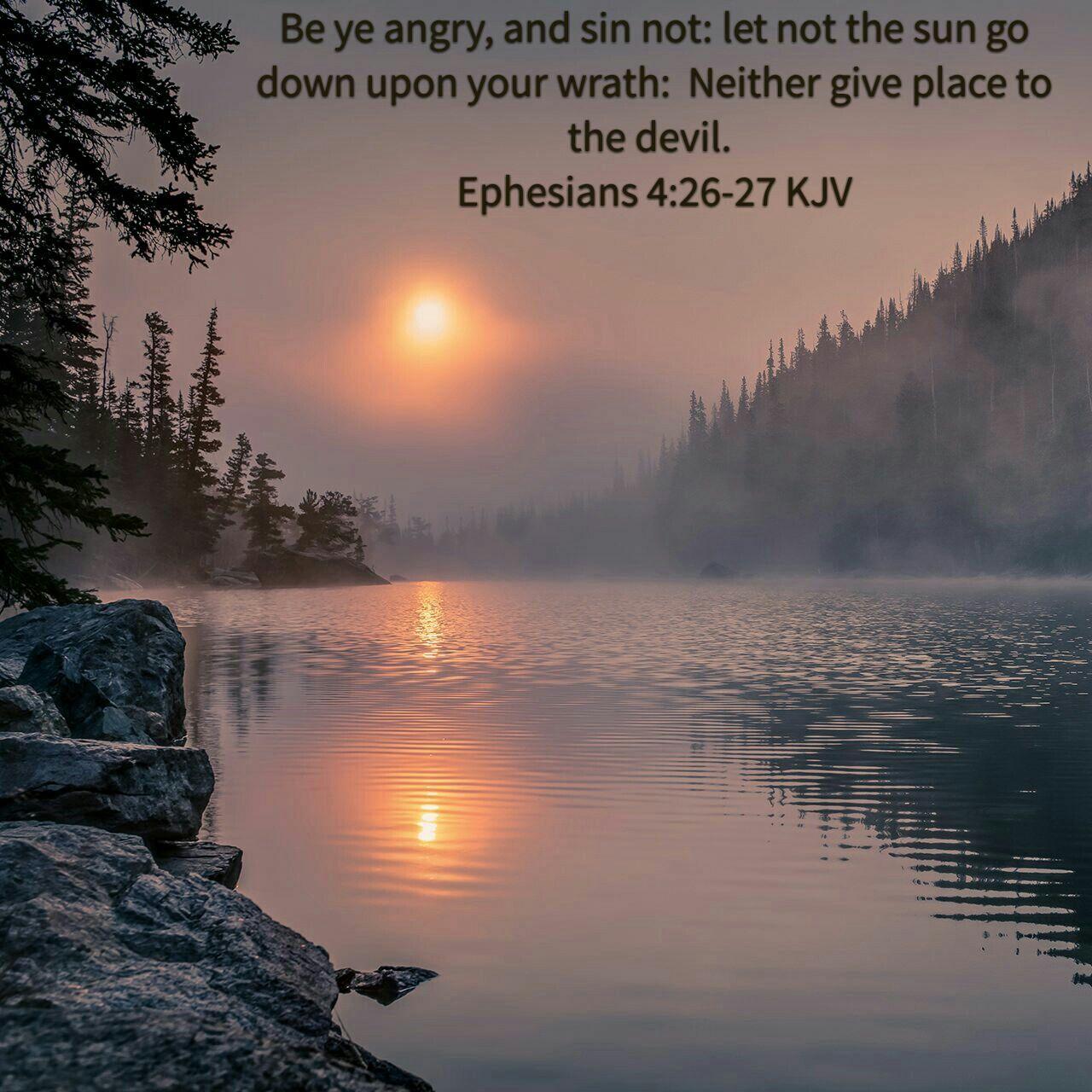 Ephesians 42627 KJV Bible passages, Bible apps, Good
