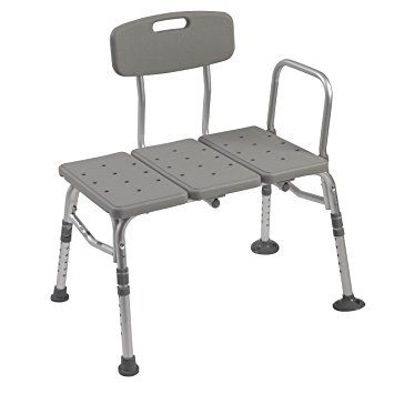 Top Shower Chairs For Disabled Bathrooms Disabled Shower Chairs For Better Mobility Handicappedshowercha Transfer Bench Handicap Shower Chair Shower Chair