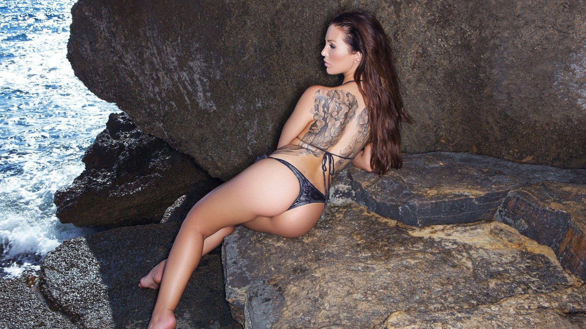 ICloud Rihana naked (26 photo), Tits, Leaked, Feet, legs 2019