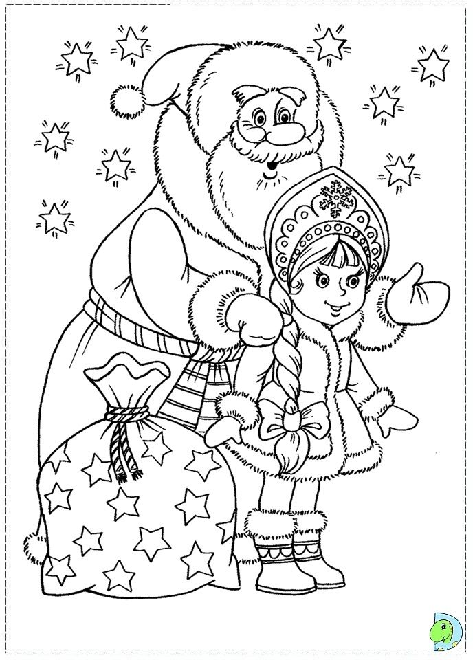 Pin By Irina Shenenko On Zima Coloring Pages Coloring Pages For
