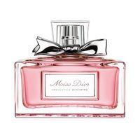 Apa De Parfum Christian Dior Miss Dior Absolutely Blooming Femei