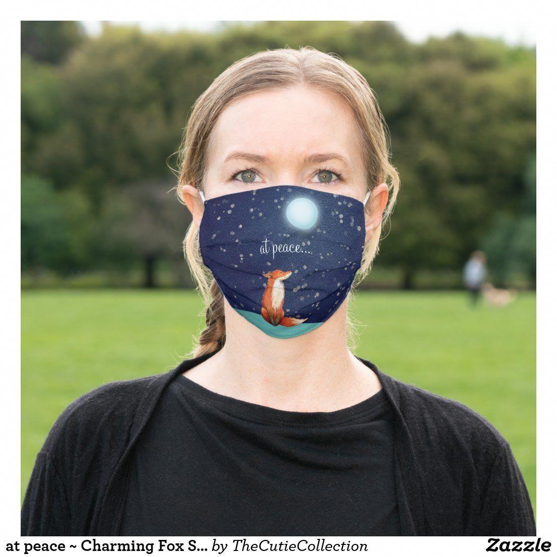 n95 face mask gray in 2020 Face mask, Diy face mask, Mask