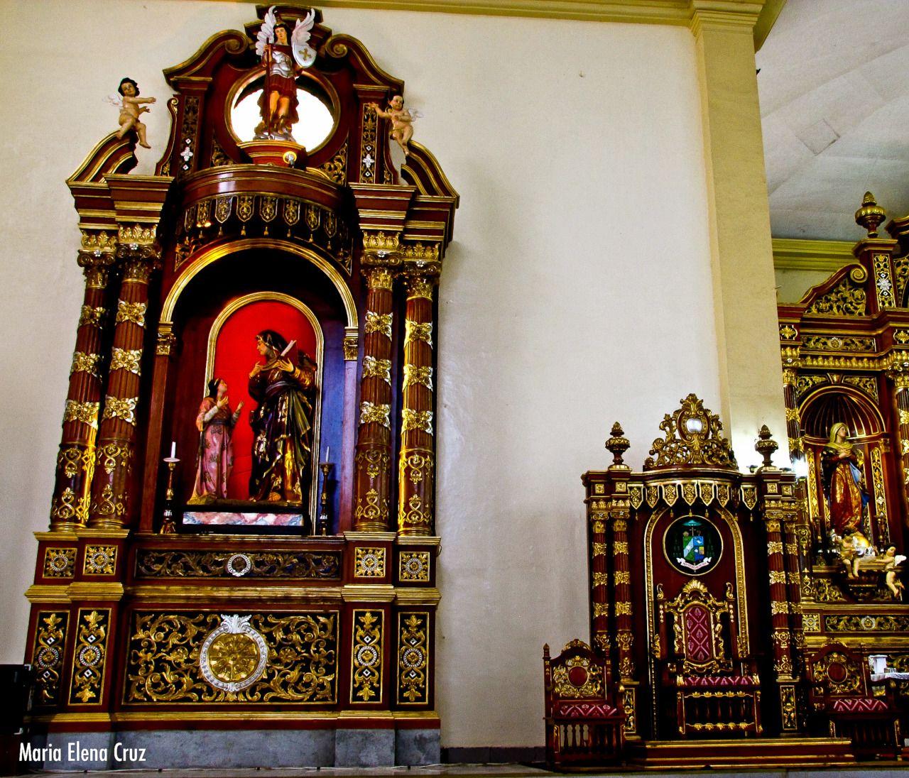 butuan city agusan del norte philippines