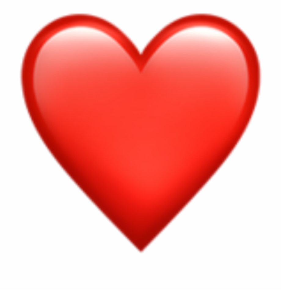 Download Heart Hearts Emoji Emojis Red Iphone Png Emoji Png Whatsapp Heart Png Png Images Backgrounds For Emoji De Coracao Fotos De Emojis Coracao Desenho