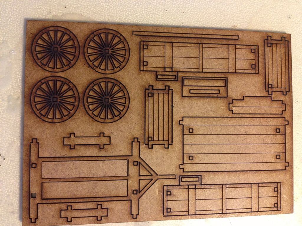 Covered Wagon Toy Homesteading Pinterest Toys And