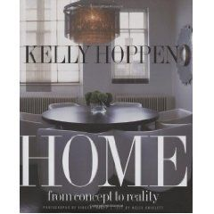 home_kelly hoppen