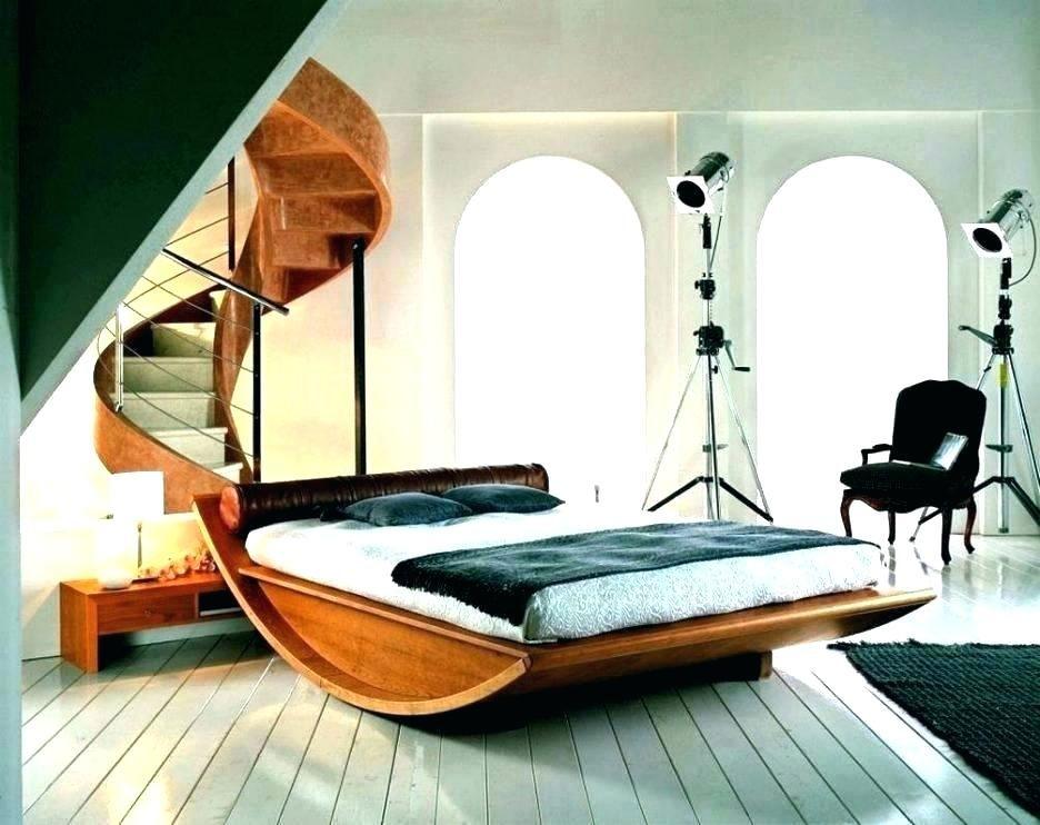 Best Unique Bed Frames For Sale Unique Bed Frames Beds Wood 640 x 480