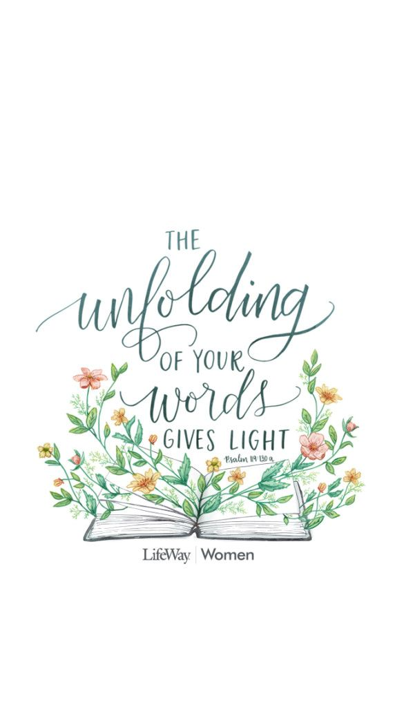 Your Word Is Like Honey To My Soul Pinterest Scarlatterose Bible Verse Wallpaper Bible Quotes Christian Quotes