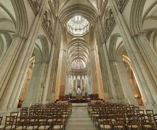 Gotische constructies google zoeken stijlleer gotiche for Architect zoeken