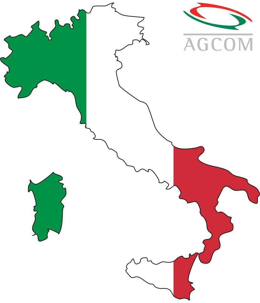 New Italian Regulation: No Kickback on #DIDs in #Italy - #telecoms