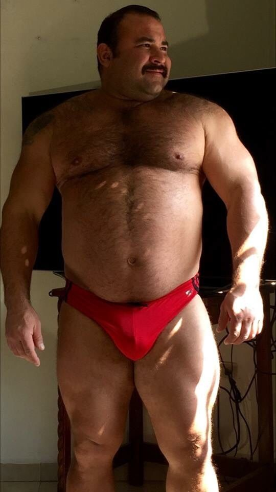 black hairy men Chubby pubes with