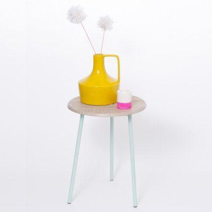 OUTLAB - sklep z nowoczesnym wyposażeniem wnętrz. Designerskie meble, nowoczesne meble dziecięce, oświetlenie, doniczki i akcesoria do domu ...
