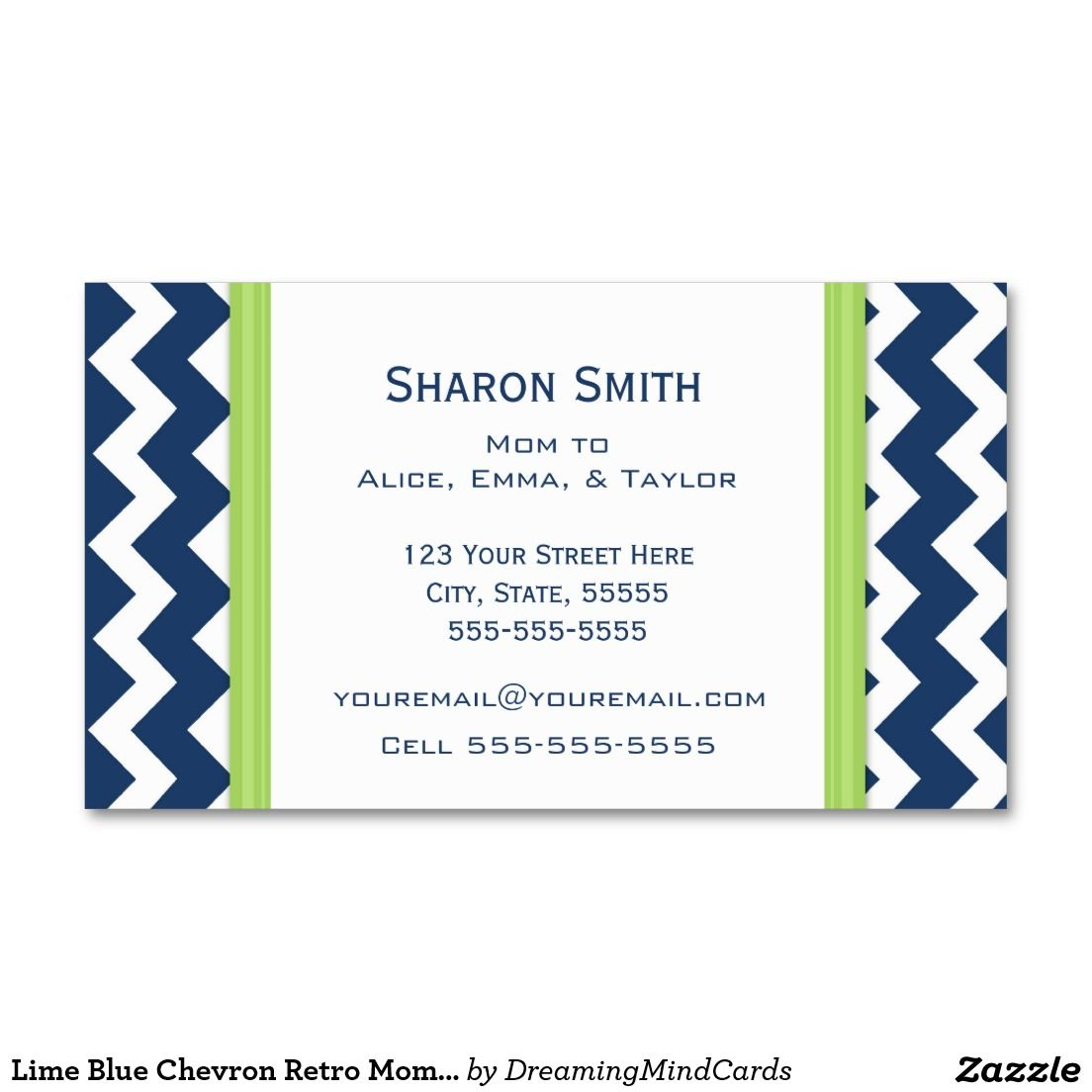 printable babysitting business cards - Google Search | Babysitting ...