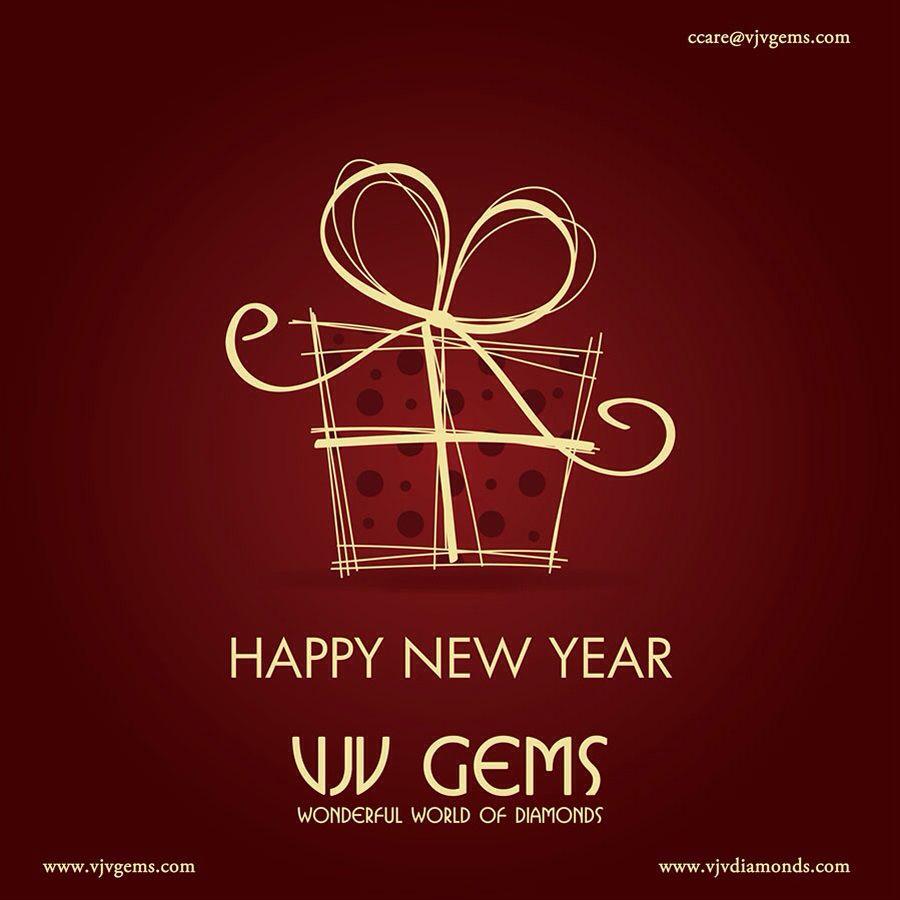 Happy New Year Hindu 44