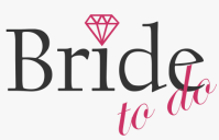 Wedding Organizer. You'll be glad  you pinned this