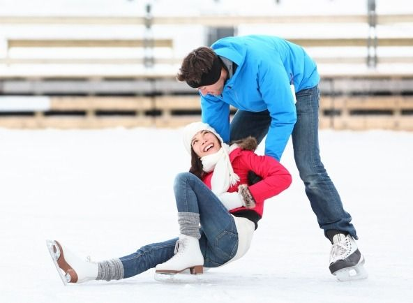 Skaters dating site