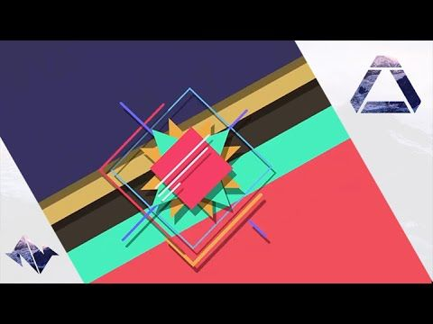 Tuto (After Effects) - Motion design #2 - YouTube