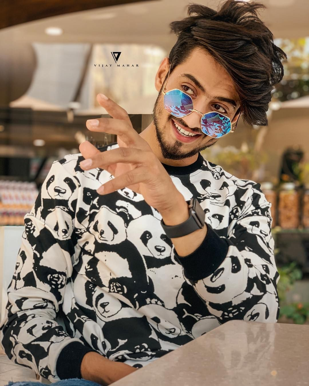 Keep It Smile Keep It Honest Keep It Real Pic Editing Vijaymahar Keepgoing Keepsupporting Fai Photo Poses For Boy Best Hd Pics Cute Boy Photo