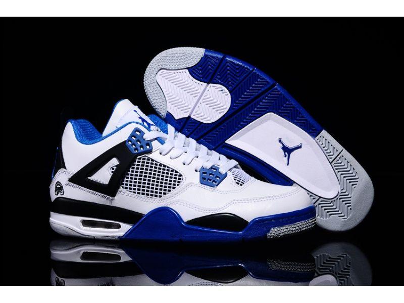 Air jordans retro, Nike shoes jordans