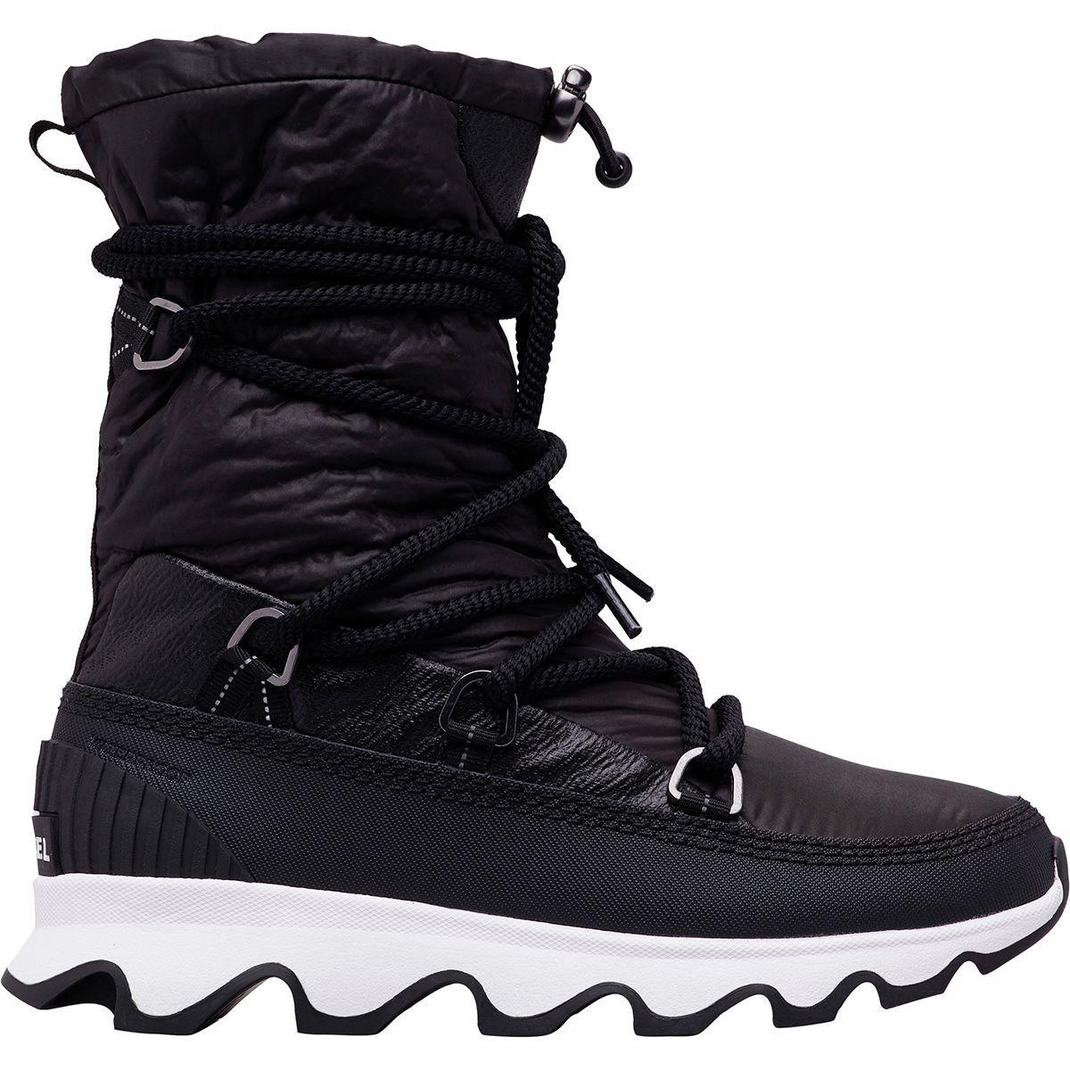Photo of Women's Winter Boots