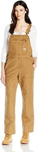 Amazing offer on Carhartt Women's Crawford Double Front Bib Overalls online #carharttwomen Great for Carhartt Women's Crawford Double Front Bib Overalls Fashion Womens Clothing. [$69.99] topratedseller from top store #carharttwomen Amazing offer on Carhartt Women's Crawford Double Front Bib Overalls online #carharttwomen Great for Carhartt Women's Crawford Double Front Bib Overalls Fashion Womens Clothing. [$69.99] topratedseller from top store #carharttwomen