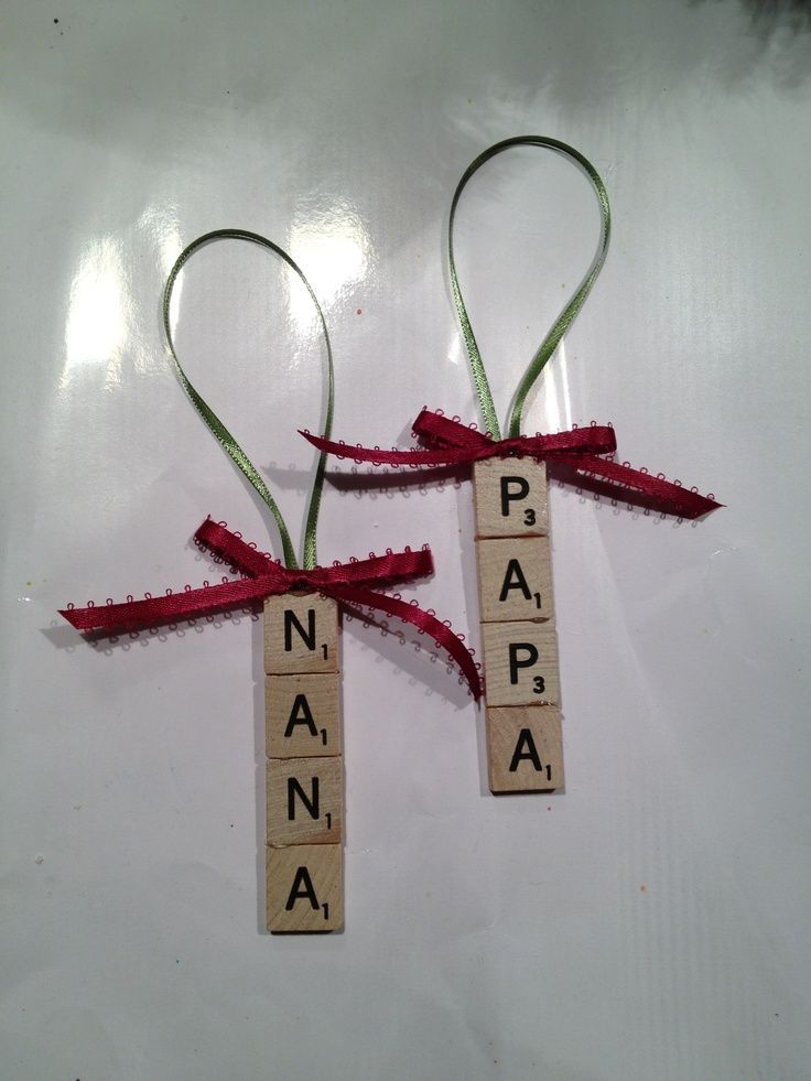 Pinterest Christmas Decorations To Make Found On Clipzine Me Christmas Crafts Christmas Ornaments Homemade Xmas Crafts