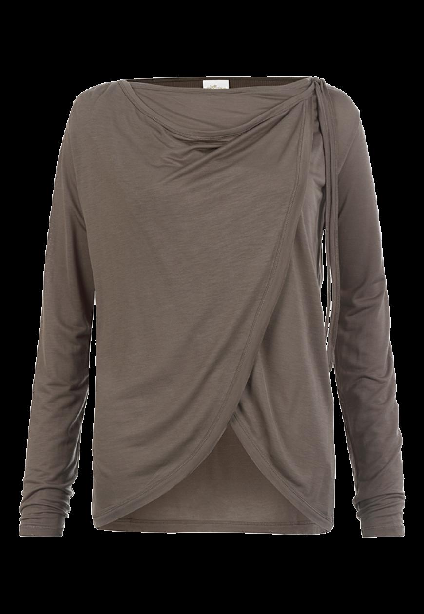 Cinnamou Sudadera para Hombres , Chandal Traje de Sport con capucha Jersey de Manga Larga y Bolsillos Camiseta Blousa Para…