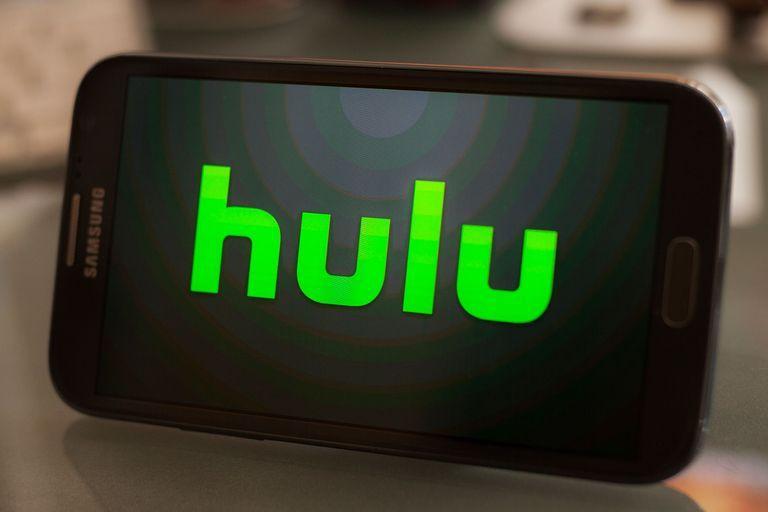 Is hulu better than netflix nbc network tv services hulu