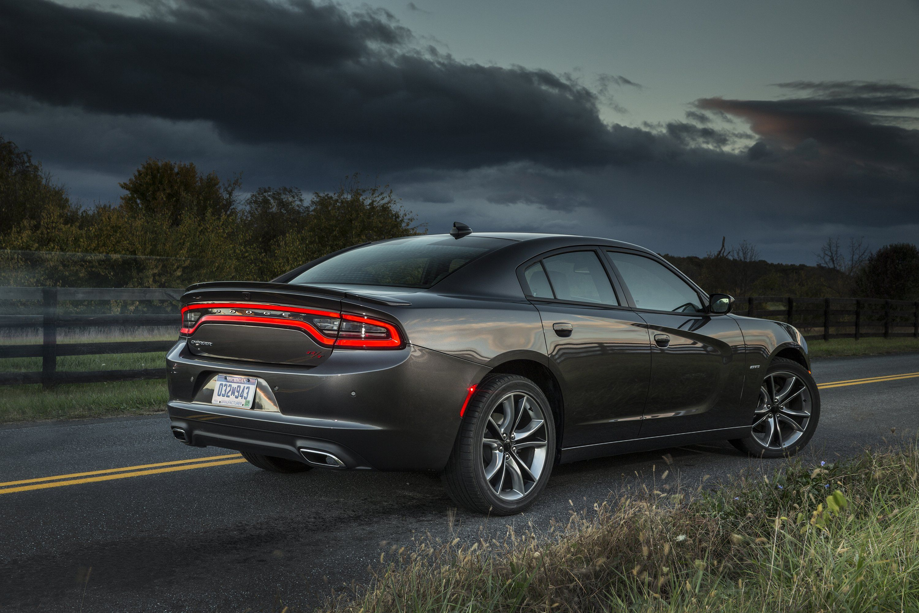 pin r t charger l dodge d wallpaper muscle rt