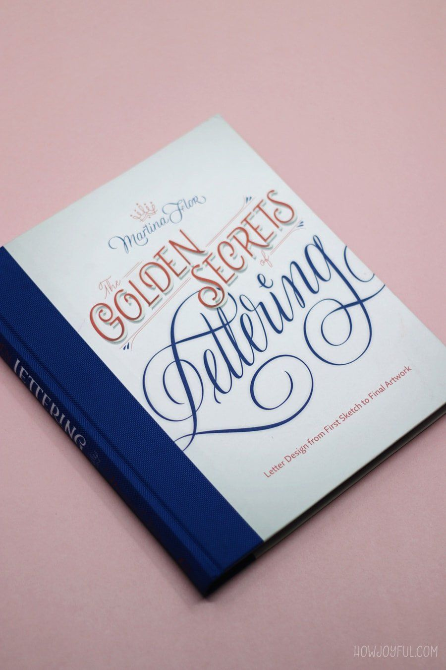 15 of best lettering calligraphy books inspire and