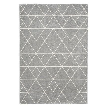 Alfombra estampada nilo 1184 leroy merlin ideas para el hogar2 pinterest alfombra - Alfombras leroy merlin salon ...