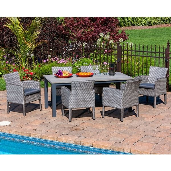 Je Veux Un Ensemble De Jardin Comme Celui Ci I Want A Patio Furniture Like That Listedesouhait Wishlist Con Avec Images Ensemble De Jardin Club Piscine Meuble Jardin