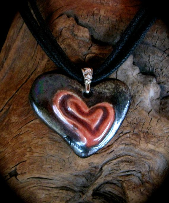 Love Moves by RGClayDesign on Etsy  #hudsonvalley