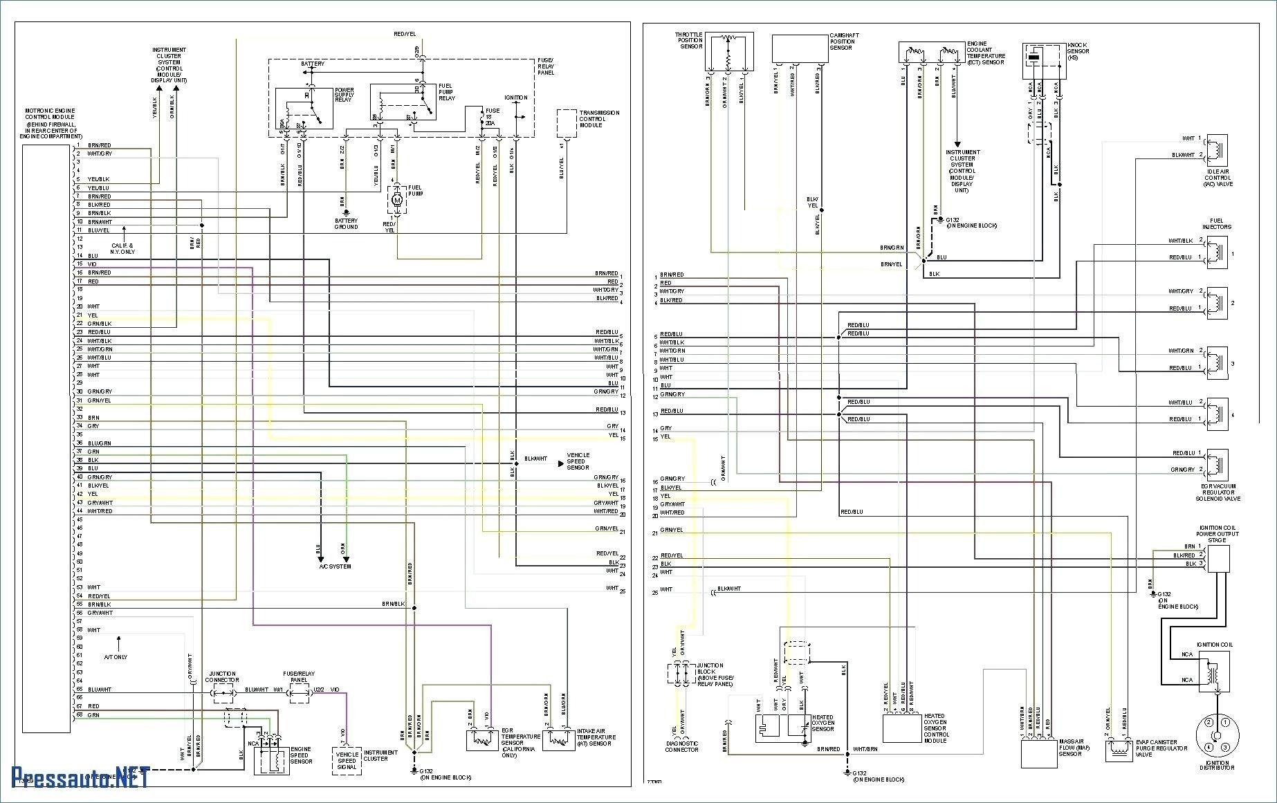 2001 Vw Passat 1 8 T Engine Diagram in 2021 | Vr6 engine, Vw up, Vw jetta | Vr6 Wiring Diagram |  | Pinterest