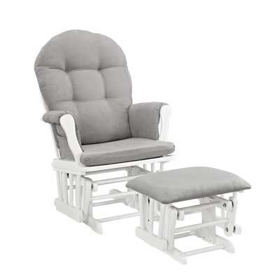 Top 10 Best Glider Rocker In 2020 Reviews With Images Glider