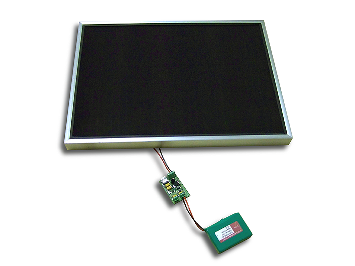 Solar Module For Arduino Tutorial Avec Images Arduino Robotique Electronique