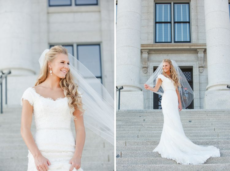 Lexi and Travis Groomals | Utah Bridal Photographer - Green Apple Photography