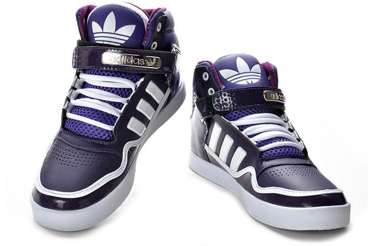 adidas high tops ar 2.0