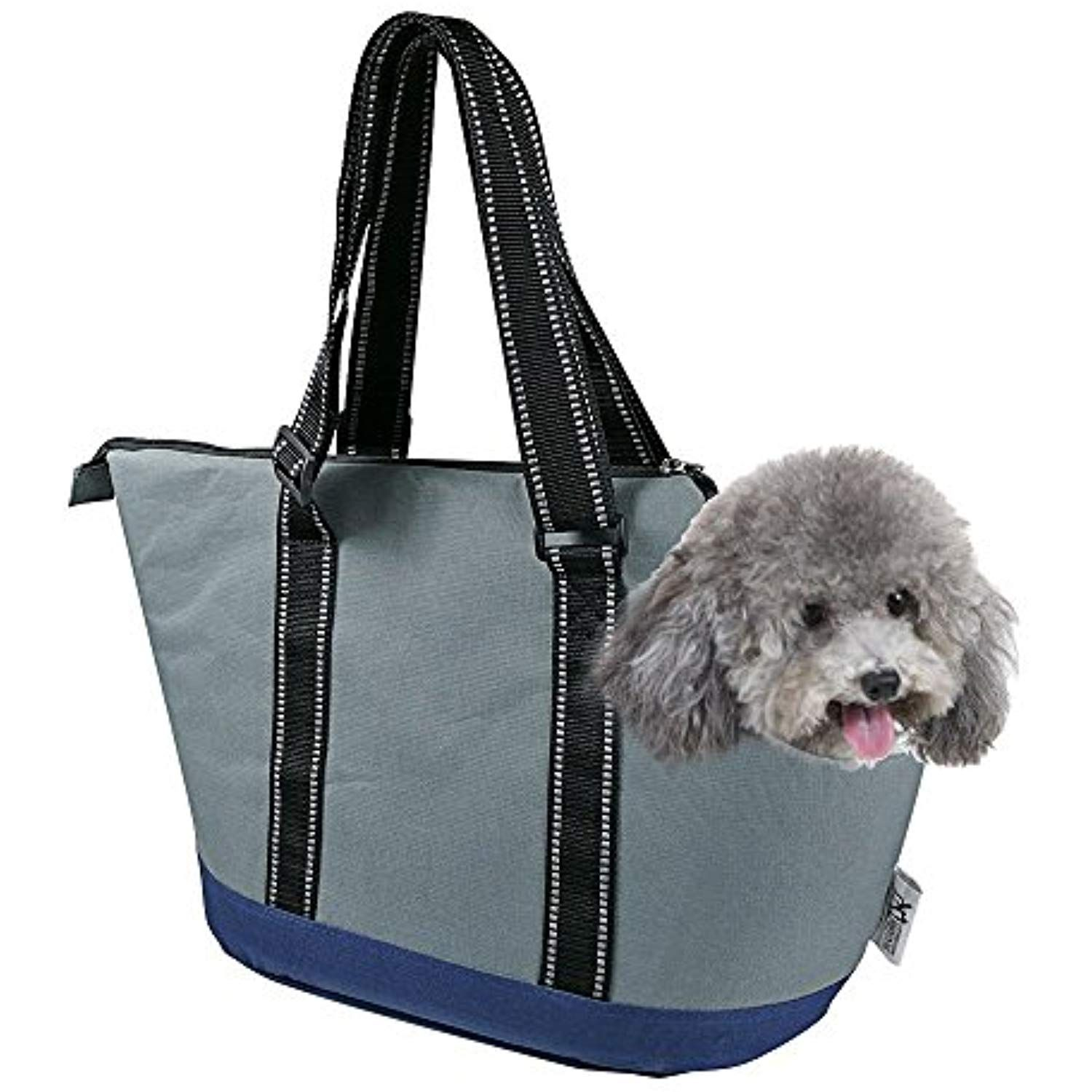 Portable Small Pet Dog Puppy Cat Travel Outdoor Carrier