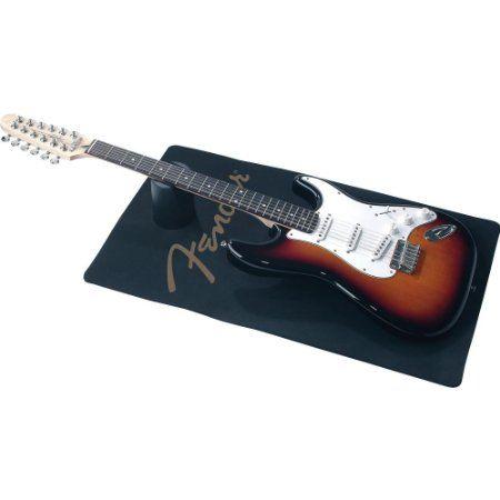 Amazon Com Fender Accessories 099 0502 000 Guitar Tools Guitar Repair Kit Musical Instruments Guitar Tech Acoustic Bass Guitar Guitar