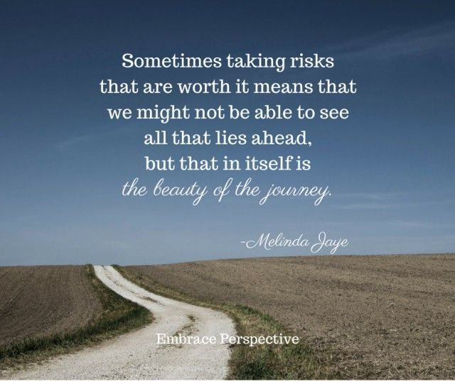 SRN | 8 Quotes on Healing and Embracing Your Journey