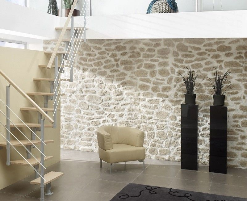 escalier quart tournant design escalier avec faible encombrement pinterest tournai. Black Bedroom Furniture Sets. Home Design Ideas